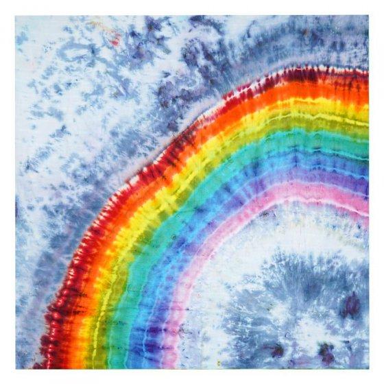 Enfys Rainbow ImagiMus