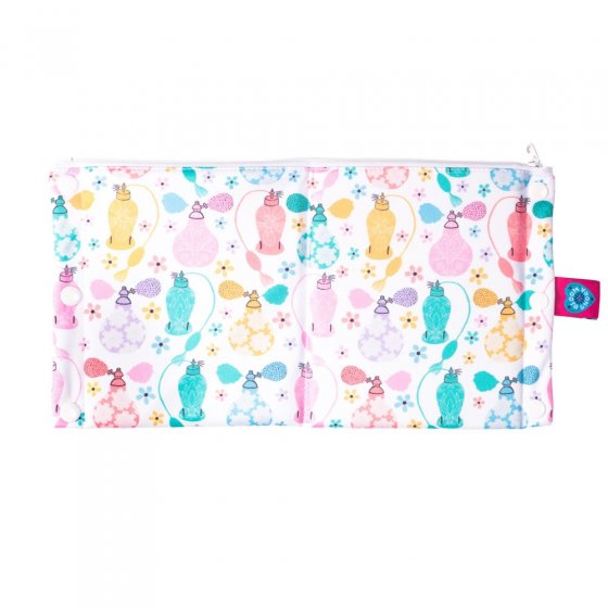 Bloom & Nora Out And About Bag - Eau