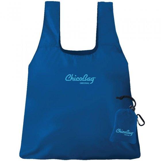 ChicoBag Original Tote Bag