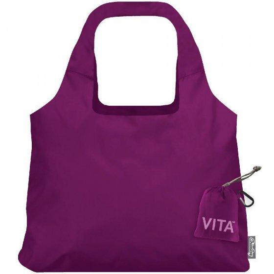 ChicoBag Vita Shoulder Tote Bag