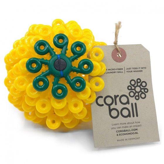 The Cora Ball