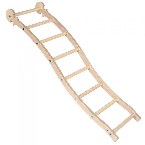 Triclimb Wibli Ladder V2