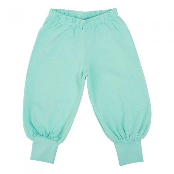 Duns Beach Glass Baggy Pants
