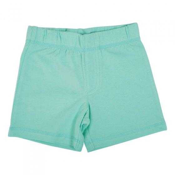 Duns Beach Glass Short Pants