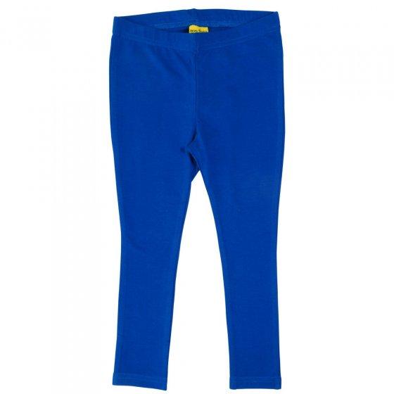 Duns Directoire Blue Leggings