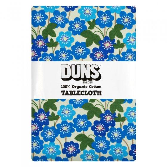 Duns Hepatica Nobilis Tablecloth