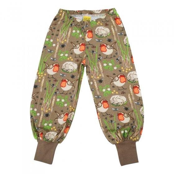 Duns Timber Wolf Robin Baggy Pants