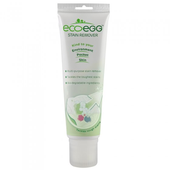 Eco Egg Stain Remover