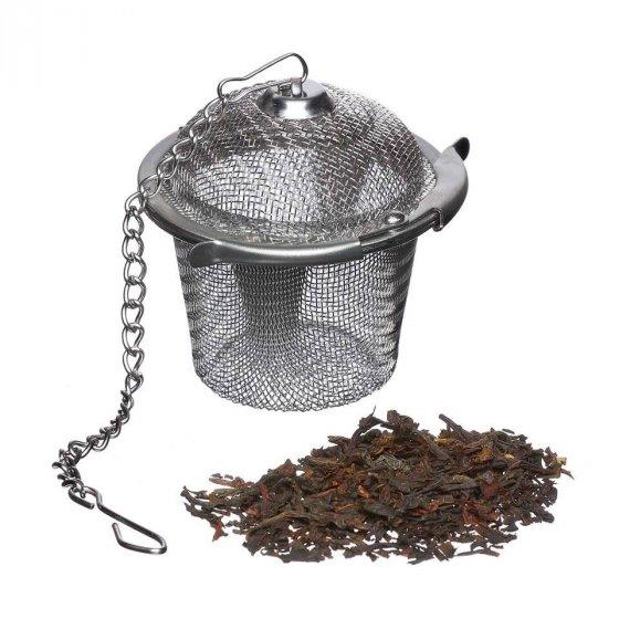 EcoLiving Tea Infuser