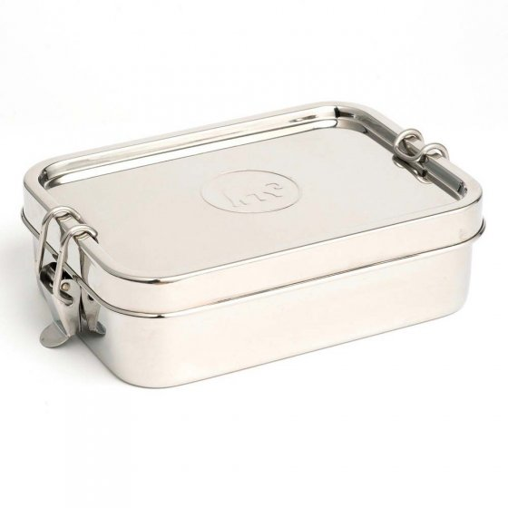 Elephant Box Leakproof Lunchbox 1 Litre