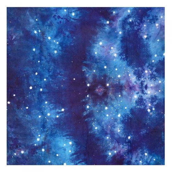 Enfys Galaxy & Stars ImagiMus