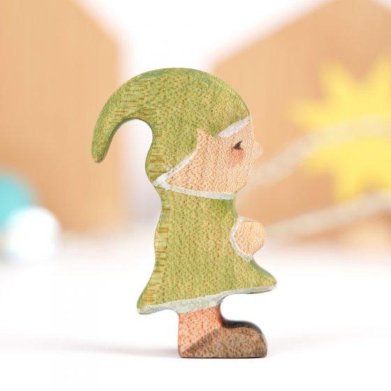 Eric & Albert's Christmas Elf