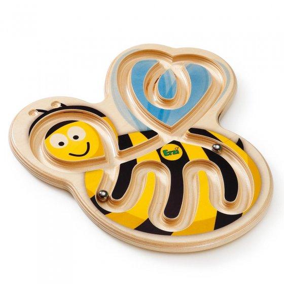 Erzi Bee Balancing Game