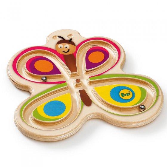 Erzi Butterfly Balancing Game