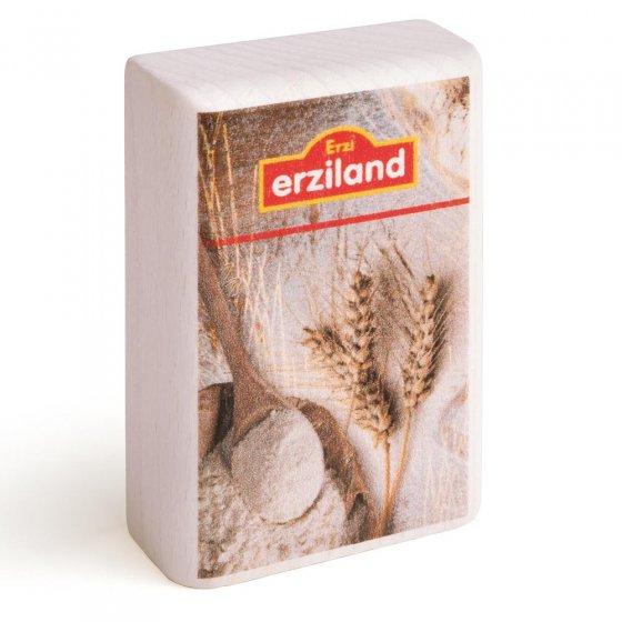 Erzi Flour