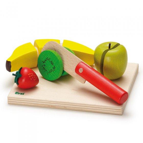 Erzi Fruit Salad Cutting Set
