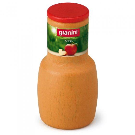 Erzi Granini Apple Juice