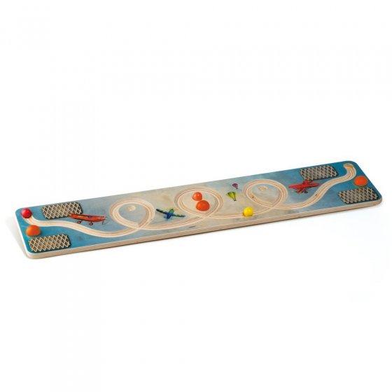 Erzi Looping Balancing Board
