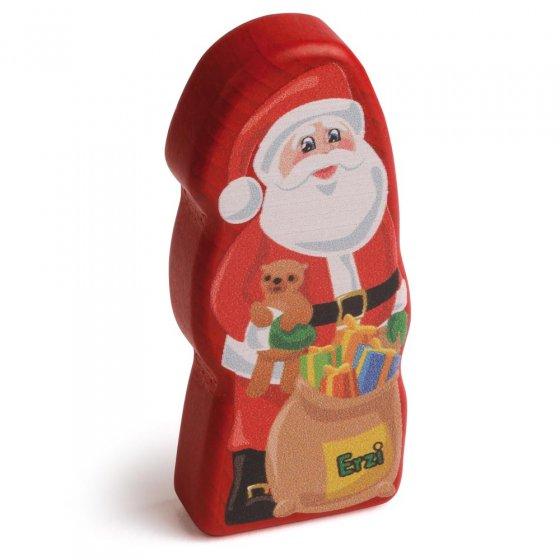 Erzi Santa Claus
