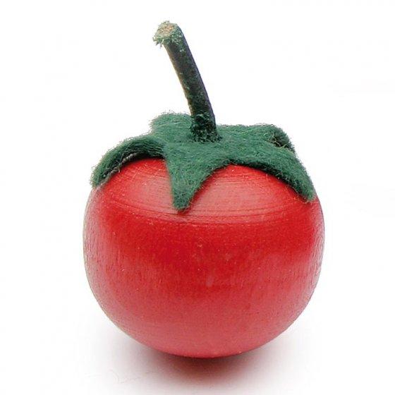 Erzi Small Tomato