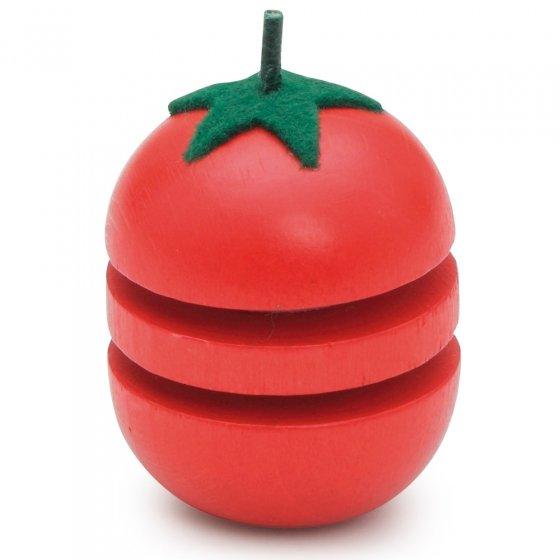 Erzi Tomato To Cut
