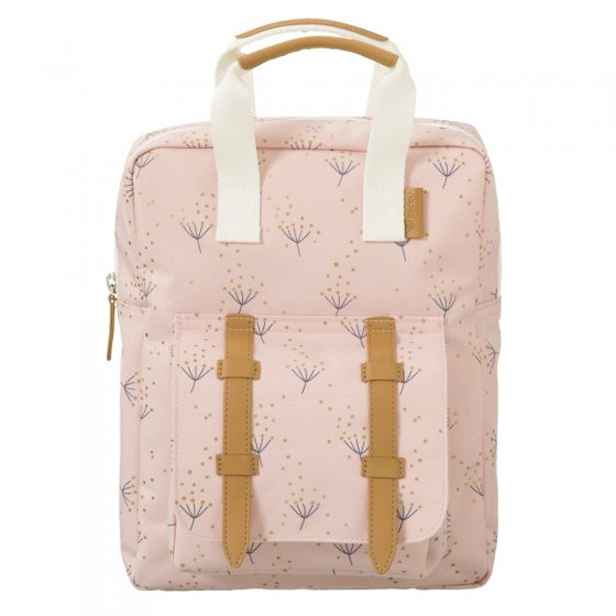 Fresk Dandelion Backpack
