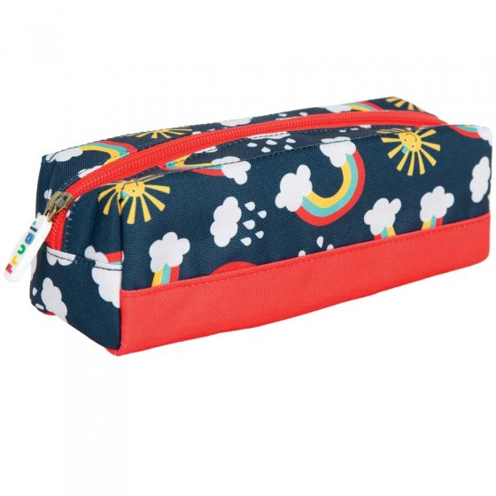 Frugi Rain or Shine Crafty Pencil Case