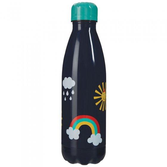 Frugi Rain or Shine Buddy Bottle