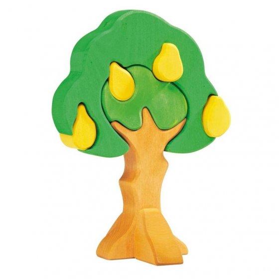 Glückskäfer Pear Tree Stacker