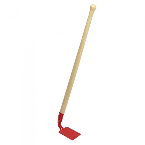 Glückskäfer Metal Red Hoe - 60cm