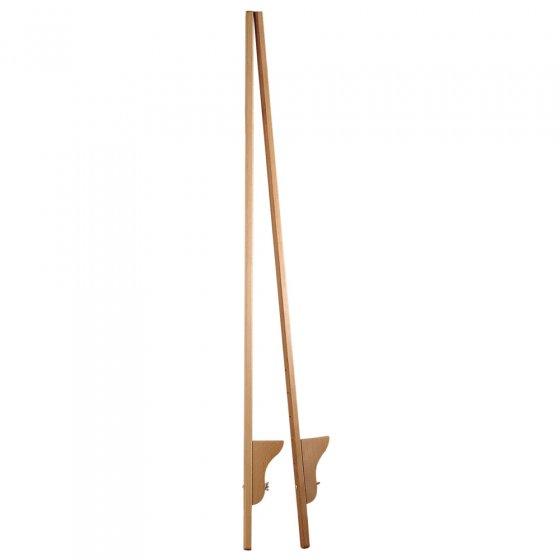 Glückskäfer Stilts - 150cm