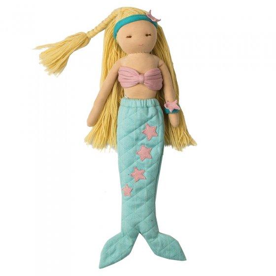 Hoppa Ava Waldorf Doll