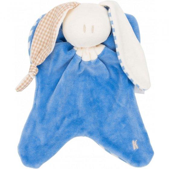 Keptin Jr Toddel - Cornflower Blue