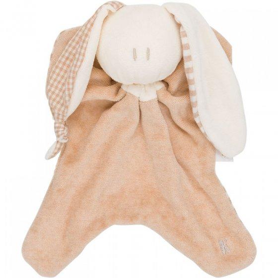 Keptin Jr Little Toddel - Natural Brown