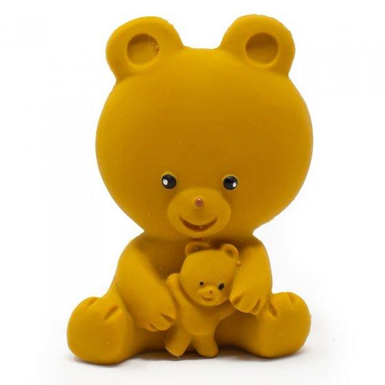 Lanco Bahana The Mother Bear