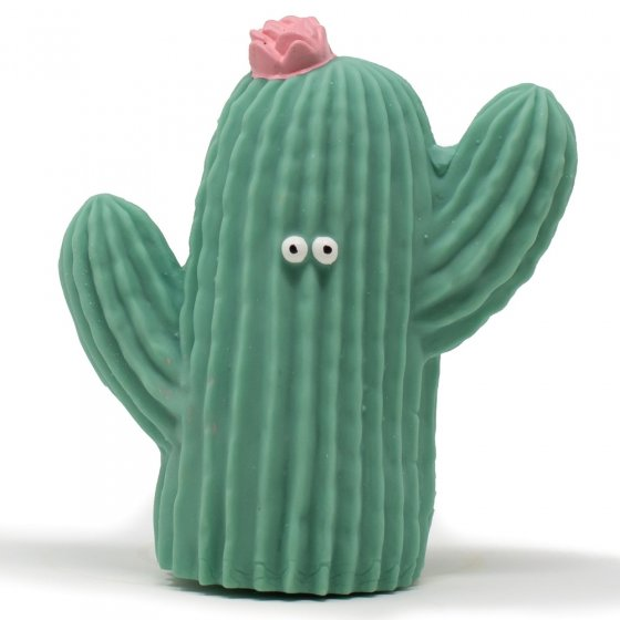 Lanco Cactus Teether