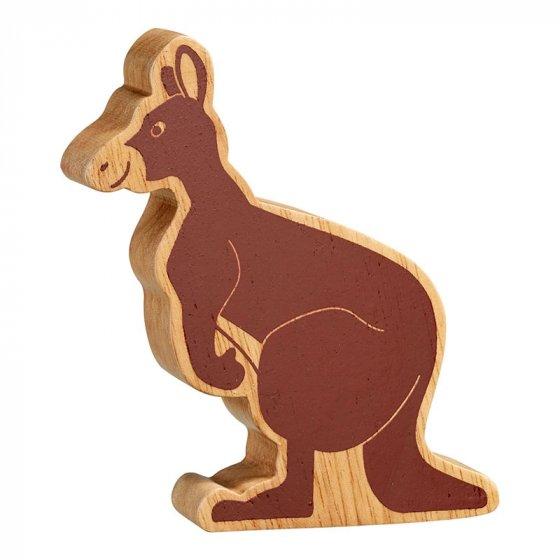 Lanka Kade Natural Kangaroo