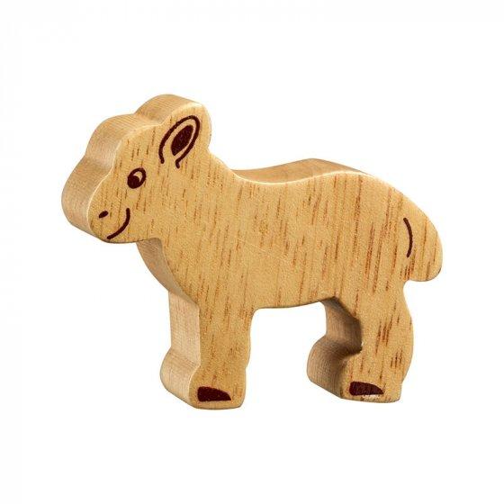 Lanka Kade Natural Lamb