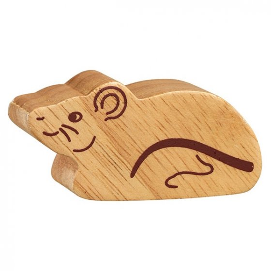 Lanka Kade Natural Mouse
