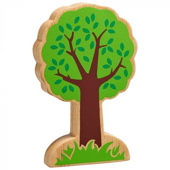 Lanka Kade Green Tree