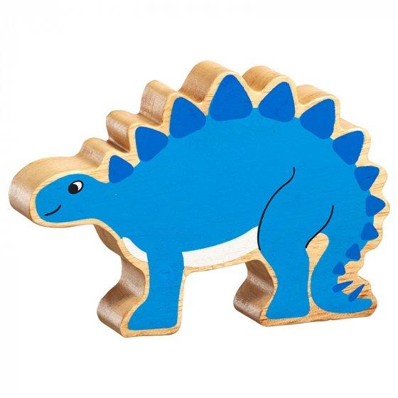 Lanka Kade Stegosaurus Dinosaur