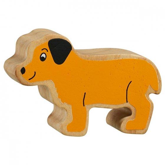 Lanka Kade Yellow Puppy