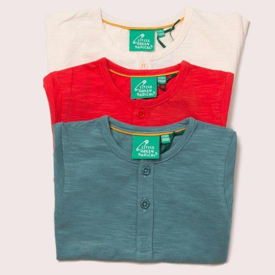 LGR Classic Multi T-Shirt Set