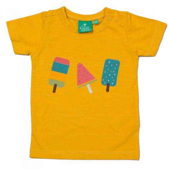 LGR Summer Days T-Shirt