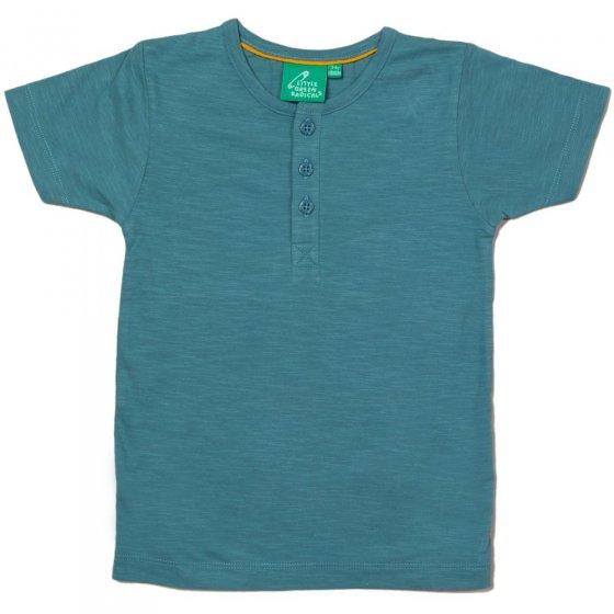 LGR Storm Blue Everyday T-Shirt