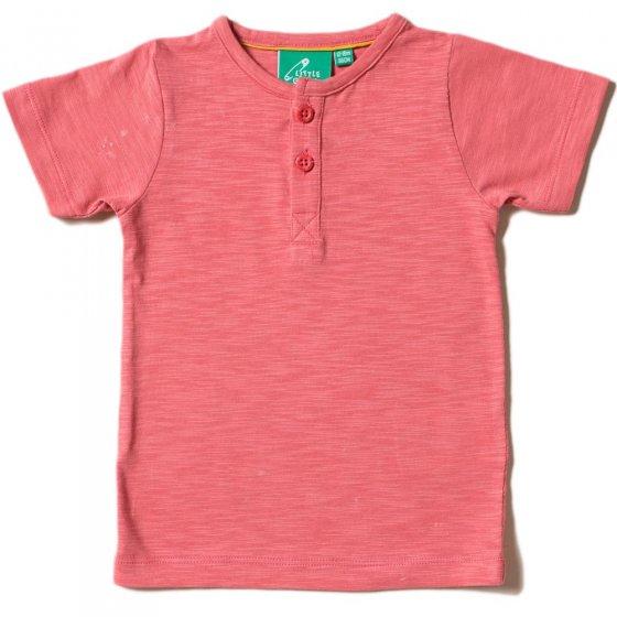 LGR Sunset Pink Everyday T-Shirt