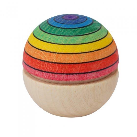 Mader Rainbow Wobble
