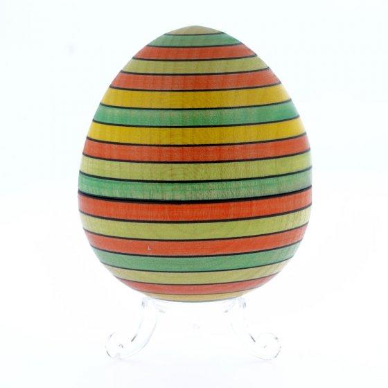 Mader Roly-poly Egg - Summer