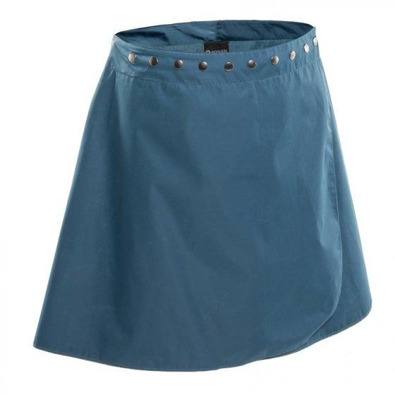 Mamalila Riga Wrap Rain Skirt