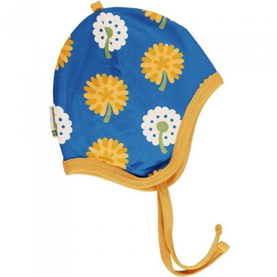 Maxomorra Dandelion Helmet Hat